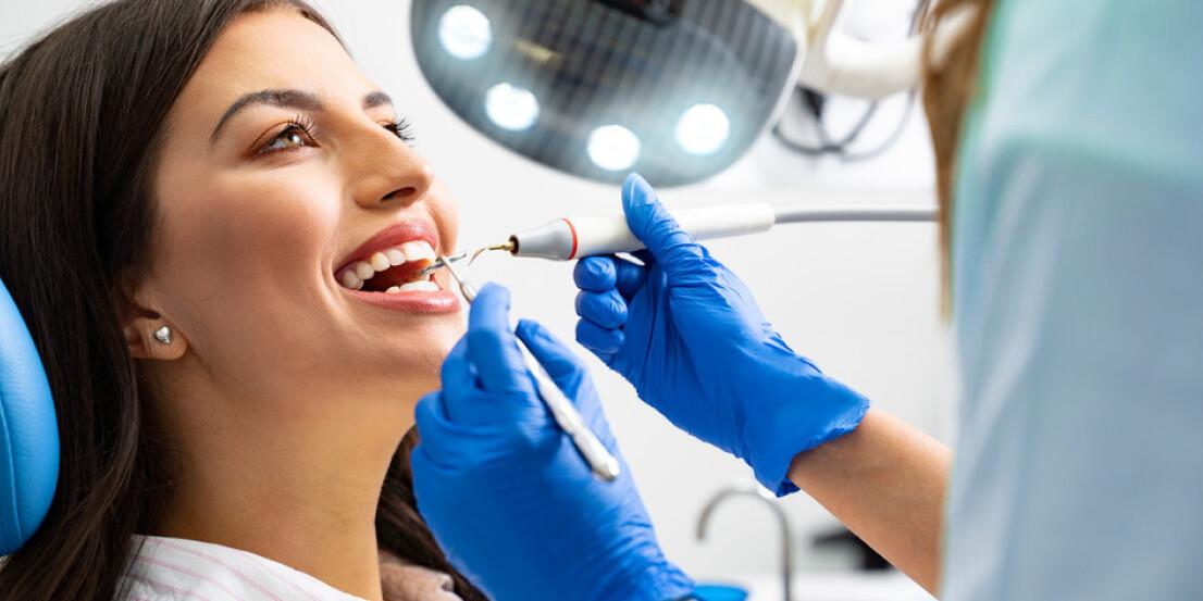 oral sedation basics